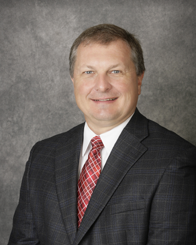 Wallace named as ACEC-MS Board Member